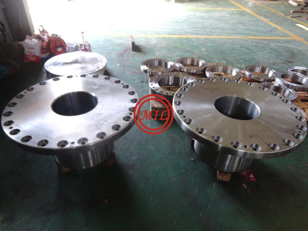 ASTM A105,A181,A182,A266,A288,A289,A290,A291 Forgings,Forging Products 20