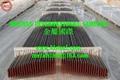 ASME SA688,ASME SA556 U型热交换器管 9