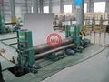ASTM A249,ASTM 312,ASTM 358,ASTM A790,DIN 17455,EN10217-7,EN10296 STAINLESS PIPE