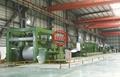 ASTM A268,EN 10217-7 小口徑不鏽鋼焊接鋼管 13