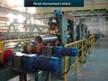 ASTM A268,EN 10217-7 小口徑不鏽鋼焊接鋼管 16