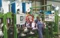 ASTM A268,EN 10217-7 小口徑不鏽鋼焊接鋼管 17