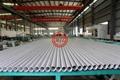 小口徑不鏽鋼無縫管-ASTM A213,ASTM A269,ASTM A312,ASTM A789,ASTM A790 13