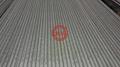 小口径不锈钢无缝管-ASTM