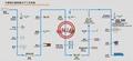 小口徑不鏽鋼無縫管-ASTM A213,ASTM A269,ASTM A312,ASTM A789,ASTM A790 18