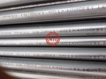 ASTM A268 TP410 FERRITIC STAINLESS STEEL TUBE