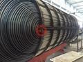 ASME SA688,ASME SA556 U型热交换器管 13