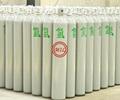 DIN 2391,EN 10305-1,EN10216-2 30CrMo,34CrMo4,34Mn2V,35CrMo,42CrMo4 Cylinder Pipe