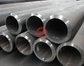API 5LC,SY/T 6601-2004 耐腐蚀合金管线管