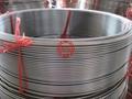 ASME SA269 TP304/TP304L,TP316/TP316L Stainless Steel Coil Tube