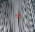 ASTM A249 TP316/316L STAINLESS STEEL INSTRUMENT TUBE