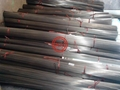 ASTM A312 TP316/316L STAINLESS STEEL CAPILLARY TUBE