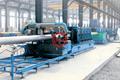 ASTM A268,EN 10217-7 小口徑不鏽鋼焊接鋼管 14