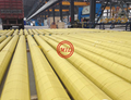 ASTM A268,ASTM A270,ASTM A312,EN10217-7,EN10296-2 STAINLESSS WELDED TUBE