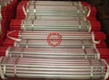 AS 1657 Galvanised Scaffolding Tube AS/NZS 4576:1995 Scaffolding Tube