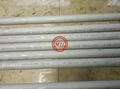 ASTM SB444 N06625