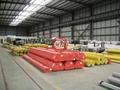 ASTM A789,ASTM A790 UNS S31803,UNS S32750,UNS S32205,UNS S32760 Duplex SS Tube