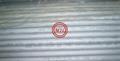 ASME SA789 S2205 SEAMLESS STAINLESS STEEL TUBE