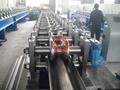 AASHTO-M180, RAL RG620,BS EN-131,AS 3845 Hot Dipped Galvanized Highway Guardrail