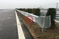 高速护栏 13