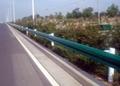 高速护栏 14