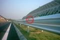 高速公路波形护栏