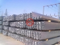 CORRGATED_BEAM_BARRIER_FOR_HIGHWAYS