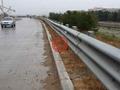 高速公路波形护栏 10