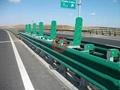高速公路波形护栏 15