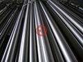 ASTM A268,EN 10217-7 小口徑不鏽鋼焊接鋼管 3