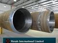 金属复合管-SY/T 6623