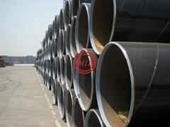螺旋管-ASTM A53,ASTM A252,AS 1163