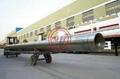 DIN 10305-1 30CrMo SEAMLESS CYLINDER TUBES
