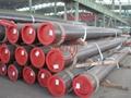 石油天然氣輸送管 4