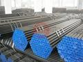 ASTM A106,ASTM A179,ASTM A192,ASTM A210,ASTM A213,BS 3059,EN10216 Boiler Tube  3