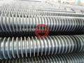 ASTM A498,ASTM A1012,ASTM B359,ASME SB359,ASTM B898 INTEGRAL FIN TUBE