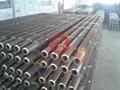 螺旋高頻焊翅片管-HG/T3181,JB/T6512,NB/T 47030 11