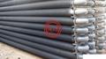 螺旋高頻焊翅片管-HG/T3181,JB/T6512,NB/T 47030
