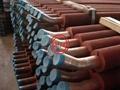 螺旋高頻焊翅片管-HG/T3181,JB/T6512,NB/T 47030 10