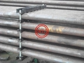 API 5CT J55,K55,N80,L80,Q95,P110,Q125-Gas & Petroleum Well Tubing,Oil Tubing
