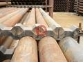 石油油管、油井管 11