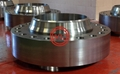 1500lb RTJ Swivel Ring Flange