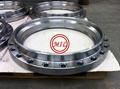 ASTM A105 socket weld flange