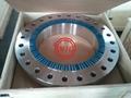 ASTM A105 F12 STEEL FLANGE