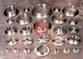 ASTM A182,ASTM B16,5,ASTM A403 STAINLESS STEEL FLANGES
