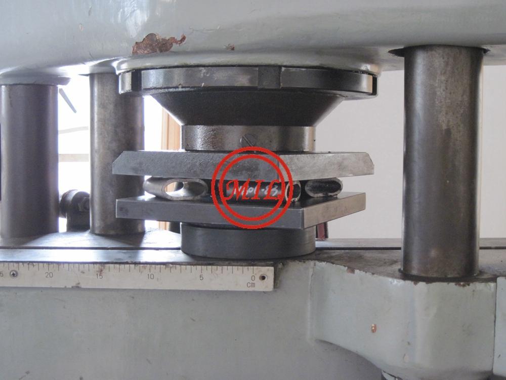 ASTM A213/ASME SA213 T5,T11,T22, T91,DIN 17175,DIN 10216-2 Heat Exchanger Tube 11