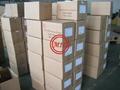 ANSI/ASME B16.22,EN1254-1,BS 864-2,DIN2856,JIS H3401 Copper Fittings