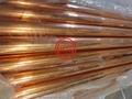 銅管-GB/T 1527&16