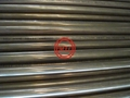 ASTM B280 C11000,C12200,BS2871-2,EN 12735-1,AS/NZS 1571 ACR Straight Copper Tube