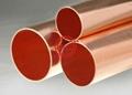 ASTM B88,EN 1057,BS 2871-1,NZS3501,SABS